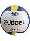 Мяч Jogel JV-400 (размер 5)