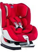 Автокресло Chicco Seat Up 012 (красный)