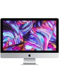 "Моноблок Apple iMac 27"" Retina 5K MRR12"