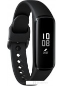 Фитнес-браслет Samsung Galaxy Fit e (оникс)