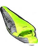 Спальный мешок Atemi A2-18