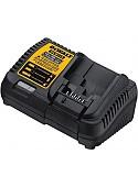 Зарядное устройство DeWalt DCB115 (10.8-18В)