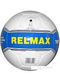 Мяч Relmax Trophy