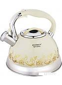 Чайник со свистком ZEIDAN Z-4220