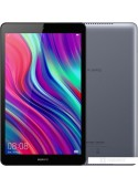 Планшет Huawei MediaPad M5 lite 8 JDN2-L09 32GB LTE (серый космос)