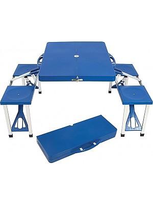 Стол со стульями Ecos TD-12 993085 фото и картинки на Povorot.by
