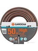 "Gardena HighFLEX 13 мм (1/2"", 50 м) 18069-22"