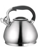Чайник KELLI KL-4327