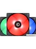 Кулер для корпуса ID-Cooling XF-12025-RGB-TRIO