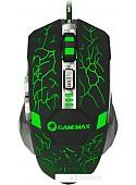 Игровая мышь GameMax GX1