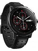 Умные часы Amazfit Stratos 2s Premium Edition