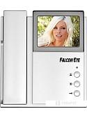 Видеодомофон Falcon Eye FE-4CHP2 GSM Color