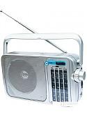 Радиоприемник Miru SR-1004