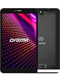 Планшет Digma Citi 8589 CS8206MG 16GB 3G (черный)