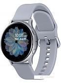Умные часы Samsung Galaxy Watch Active2 40мм (арктика)