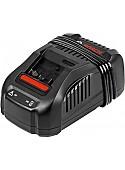 Зарядное устройство Bosch GAL 1880 CV Professional 1600A00B8G (14.4-18В)