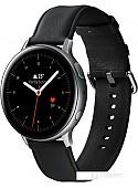 Умные часы Samsung Galaxy Watch Active2 44мм (сталь)