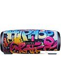 Беспроводная колонка Perfeo Hip-Hop