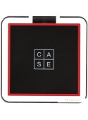 Зарядное устройство Case 7141 (черный)