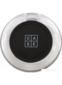 Зарядное устройство Case 7186 (черный)