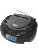 Портативная аудиосистема Ritmix RBB-030BT