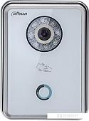 Видеодомофон Dahua DHI-VTO6210B (белый)