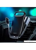 Автомобильный держатель Baseus WXHW02-01