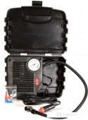 Автомобильный компрессор Golden Snail GS 9226