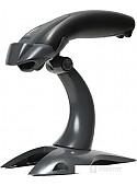 Сканер штрих-кодов Honeywell Voyager 1400g