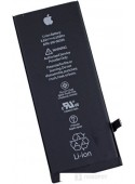 Аккумулятор для телефона Копия Apple iPhone 6s