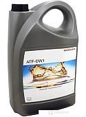Трансмиссионное масло Honda ATF-DW1 4л