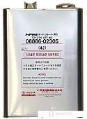 Трансмиссионное масло Toyota ATF WS (08886-02305) 4л