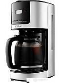 Капельная кофеварка Kitfort KT-735