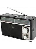 Радиоприемник Econ ERP-2500UR