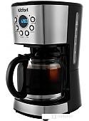 Капельная кофеварка Kitfort KT-728
