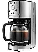 Капельная кофеварка Kitfort KT-732