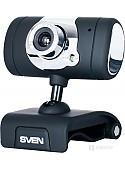 Web камера SVEN IC-525