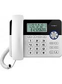 Проводной телефон TeXet TX-259