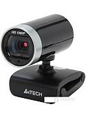 Web камера A4Tech PK-910H