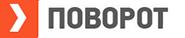 Интернет-магазин Поворот Могилев